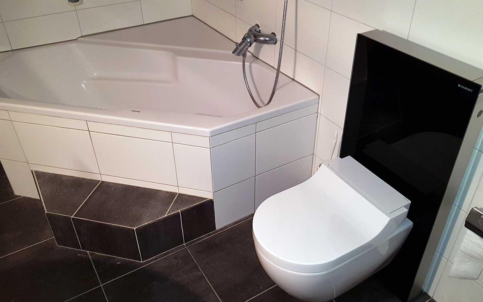 lars meier heizung sanit r profitipp. Black Bedroom Furniture Sets. Home Design Ideas